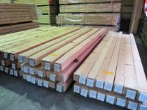 山形城南木材市場画像